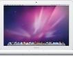 apple-macbook-unibody-front-open