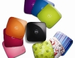 dell-inspiron-zino-hd-micro-pc-aerial-scattered