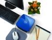 dell-inspiron-zino-hd-micro-pc-blue-aerial-desktop