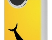 flip-minohd-120min-front-yellow-smiley