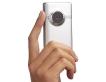 flip-minohd-120min-in-hand