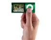 ipod-nano-5g-green-on-side-record-mode