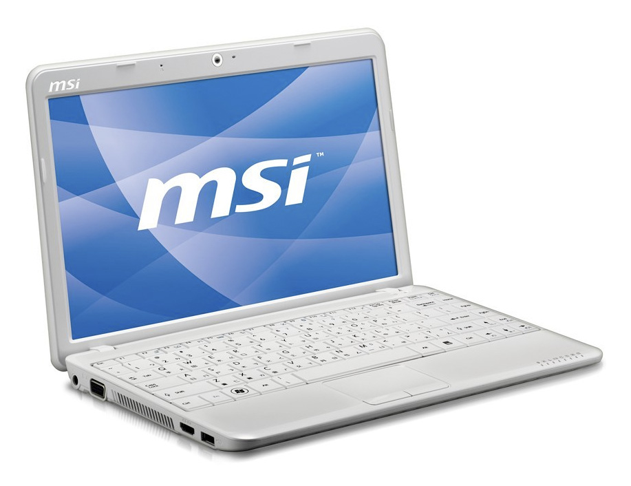 http://www.markstechnologynews.com/wp-content/gallery/msi-wind-u210-121-netbook-now-available-stateside-on-pre-order/msi-wind-u210-netbook-1-front-side-angle-white.jpg