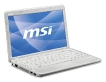 msi-wind-u210-netbook-1-front-side-angle-white
