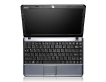 msi-wind-u210-netbook-3-front-on-black