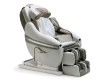 only-whole-body-massage-chair-kneads-your-knots-like-no-other-1-large