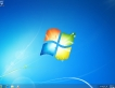 windows-7-default-desktop