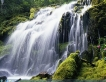 windows-7-desktop-waterfall