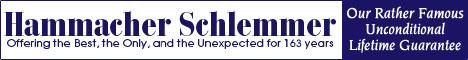Buy Now at Hammacher Schlemmer
