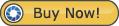 Buy Now at Adorama