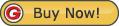 Buy Now at GadgetUniverse.com