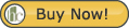 Buy Now at Homeclick.com