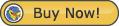 Buy Now at HostGator.com