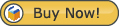 Buy Now at LatestBuy.com