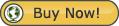 Buy Now at Magellans.com