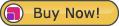 Buy Now at PrezzyBox.com