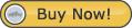 Buy Now at RiverBum.com