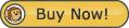 Buy Now at ThinkGeek