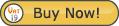 Buy Now at Vat19.com