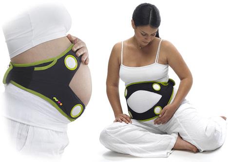 Lloydminster Prenatal Care Affordable Prenatal