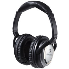 Able Planet Clear Harmony Active Noise Canceling Headphones