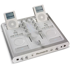 Numark-iDJ-iPod-2-Channel-Mixer-240x240.