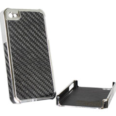 Ion Factory StealthPredator for iPhone 4