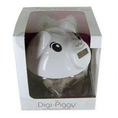 Digi-Piggy