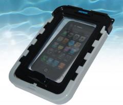 Waterproof Gadget Case