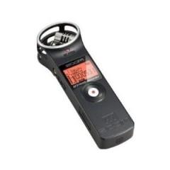 Zoom H1 Handy Portable Digital Recorder