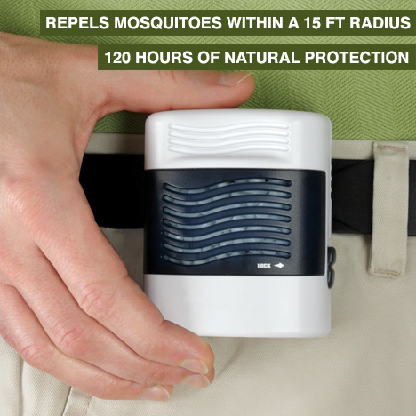 120-hour-personal-mosquito-repeller-large
