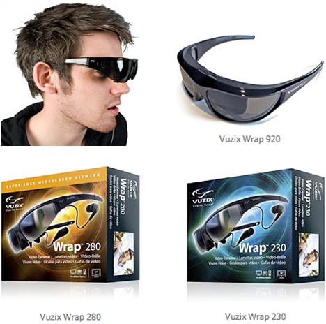 Vuzix-Wrap-230-280-920