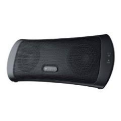 Logitech Wireless USB Speaker Z515