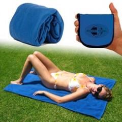 Pocket Towel Microfiber Travel Towel