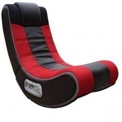 V Rocker Video Gaming Chair