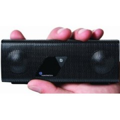 Soundmatters FoxLv2 Audiophile Loudspeaker