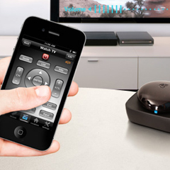 Griffin Beacon Universal iPhone Remote Control System