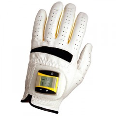 SensoGlove Golf Glove